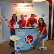 KC-PressKit-Photo-06