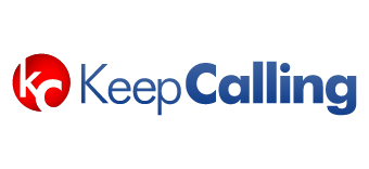 KeepCalling.net